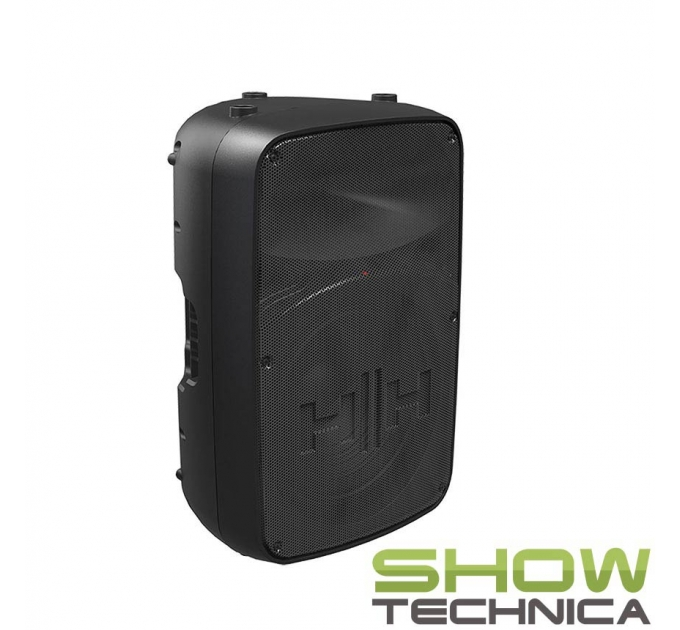 HH Electronic VRE-12A - активная акустическая система