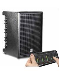Мобильная акустическая система HK Audio PR:O MOVE 8