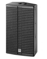 Активная акустическая система HK AUDIO - Linear 3 112 XA