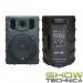 HL Audio B15A USB - активная акустическая система
