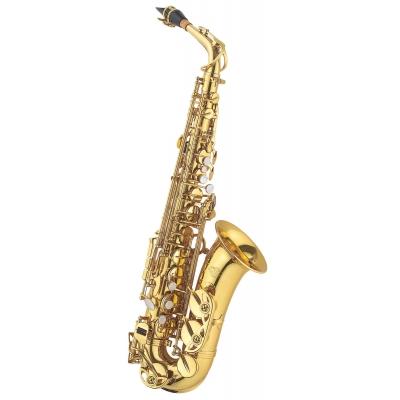 Альт саксофон J.MICHAEL AL-600(P)