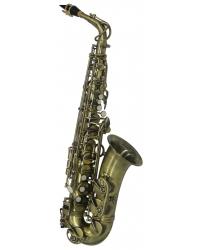 Альт саксофон J.MICHAEL AL880AGL (S)