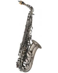 Саксофон J.MICHAEL AL980GML (S)
