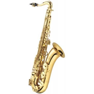 Тенор саксофон J.MICHAEL TN900L (S)