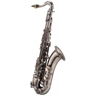 Саксофон J.MICHAEL TN-1100AGL(S)