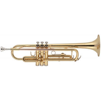 Труба J.MICHAEL TR-380(S)
