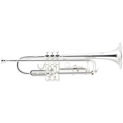Труба J.MICHAEL TR-430S(S)