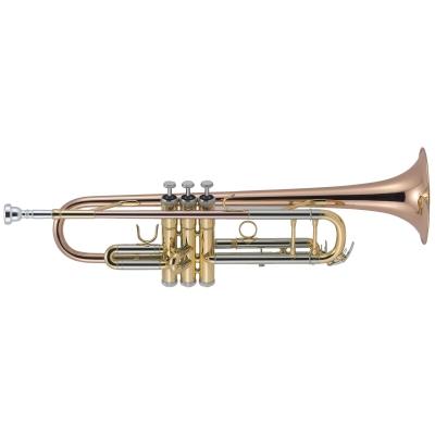 Труба J.MICHAEL TR-450 (S)