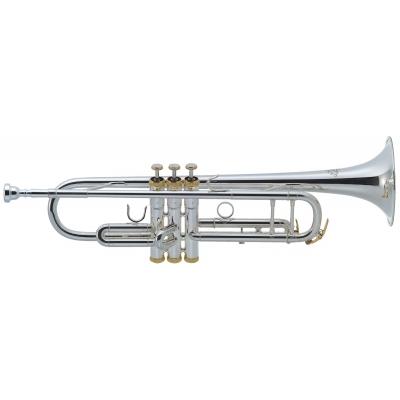 Труба J.MICHAEL TR-500S(S)