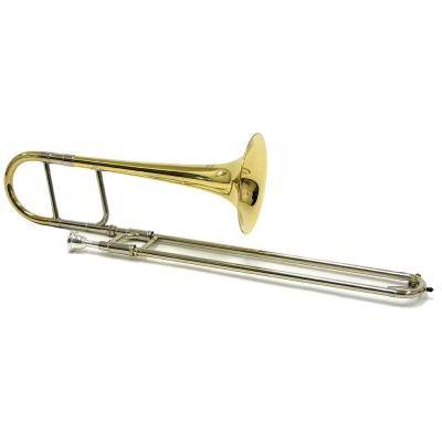 Альт-тромбон J.MICHAEL TB501A (S)