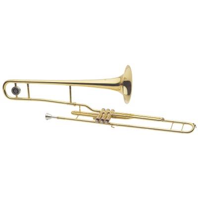 Тенор-тромбон J.MICHAEL TB600VJ (S)