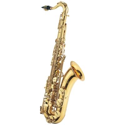 Тенор саксофон J.MICHAEL TN-600(P)