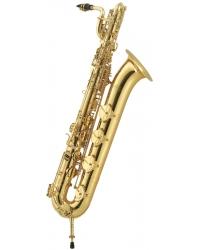 Баритон саксофон J.MICHAEL BAR-2500(S)