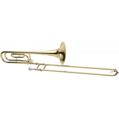 Тенор-бас тромбон J.MICHAEL TB550M (S)