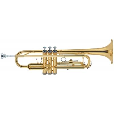 Труба J.MICHAEL TR-200A(P)