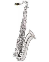Саксофон J.MICHAEL TN1100SL (S)
