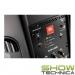 JBL EON615 - активная акустическая система