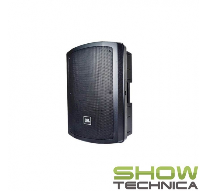 JBL JS-15BT BTB - активная акустическая система