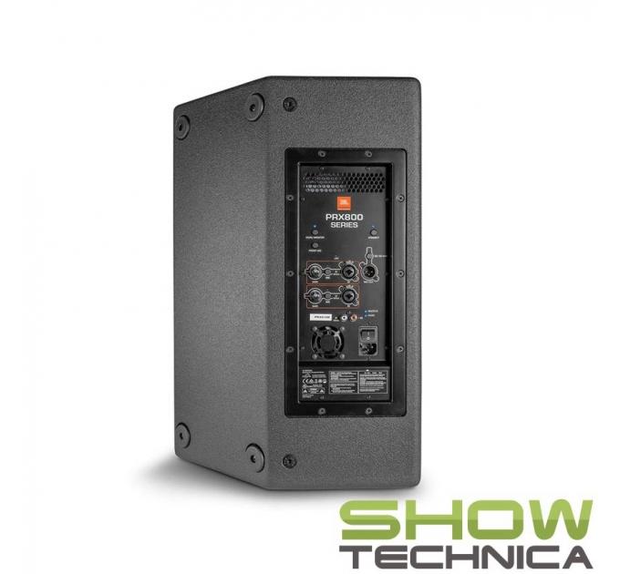 JBL PRX815W - активная акустическая система