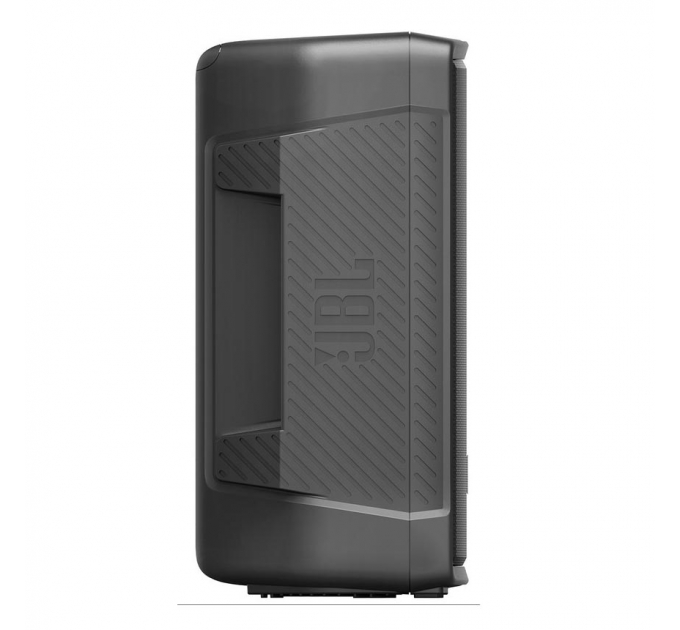 JBL IRX112BT - активная акустическая система