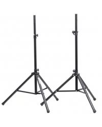Стойка для акустической системы Kool Sound PRORECK PR-15S