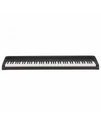 KORG B2-BK Цифровое пианино