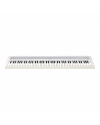 KORG B2-WH Цифровое пианино