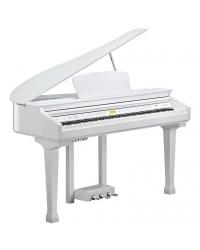 Цифровой рояль Kurzweil KAG-100 WHP
