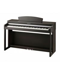 Цифровое пианино Kurzweil M230 SR