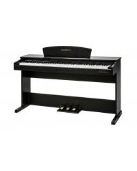 Цифровое пианино Kurzweil M70 SR