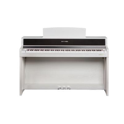 Цифровое пианино Kurzweil CUP410 WH