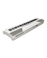 Цифровое пианино Kurzweil KA-70 WH