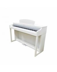 Цифровое пианино Kurzweil M230 WH