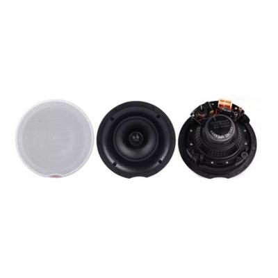 """Потолочный динамик 2х-полосный L-Frank Audio HSR175-5CT, 5.25"""", 20-30Вт, 100В"""