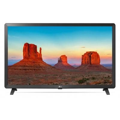 Телевизор LG LK61BPLC [32LK610BPLC]