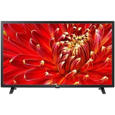 Телевизор LG LM6300PLA [32LM6300PLA]