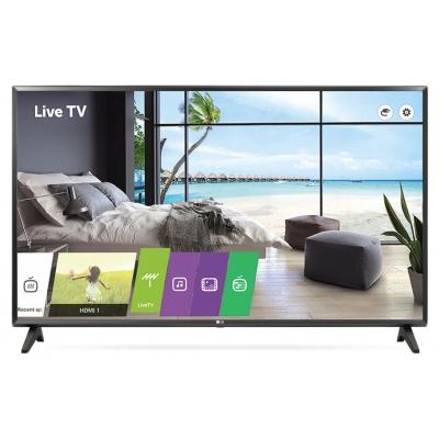 Телевизор LG LT340C [43LT340C]
