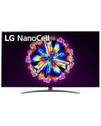 Телевизор LG 4K NanoCell [49NANO866NA]