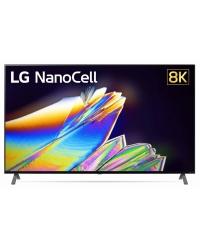 Телевизор LG 8K NanoCell [55NANO956NA]