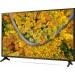 Телевизор LG UP75006LF [55UP75006LF]