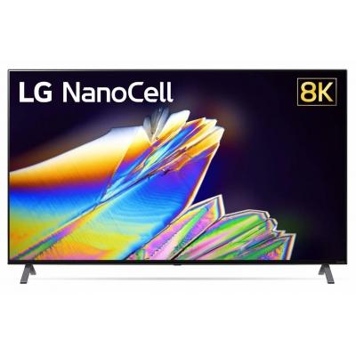 Телевизор LG 8K NanoCell [75NANO996NA]