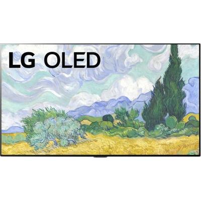Телевизор LG G16LA [OLED55G16LA]