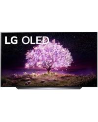 Телевизор LG C14LB [OLED65C14LB]