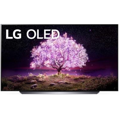 Телевизор LG C14LB [OLED77C14LB]
