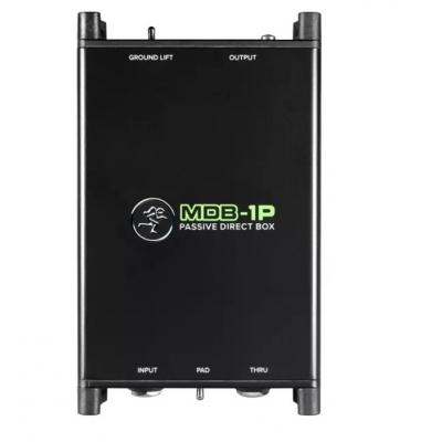 Ушной монитор MACKIE MP-120