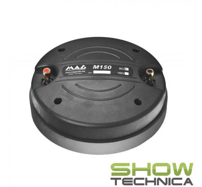 MAG MD422A - активная акустическая система
