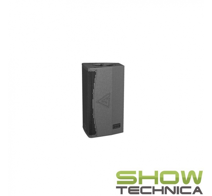 MAG N 10A - активная акустическая система