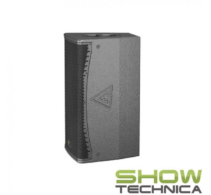 MAG NX 12A - активная акустическая система
