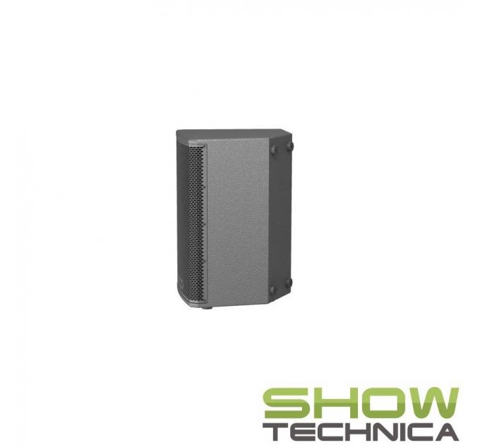 MAG Z 120А - активная акустическая система