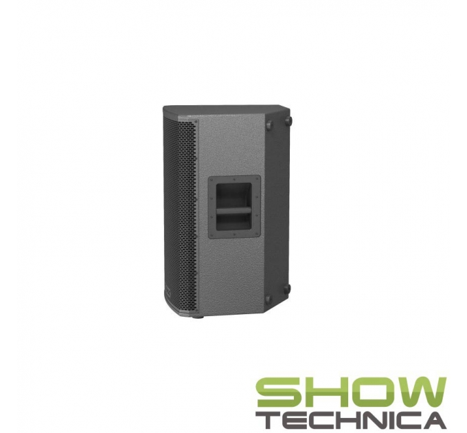 MAG Z 250A - активная акустическая система